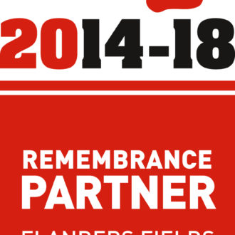 Remembrance partner